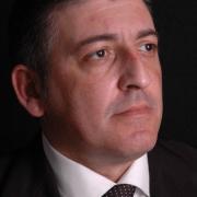 Jorge Guerrero García