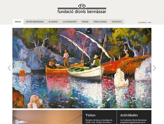 musée-Dionis Bennassar-