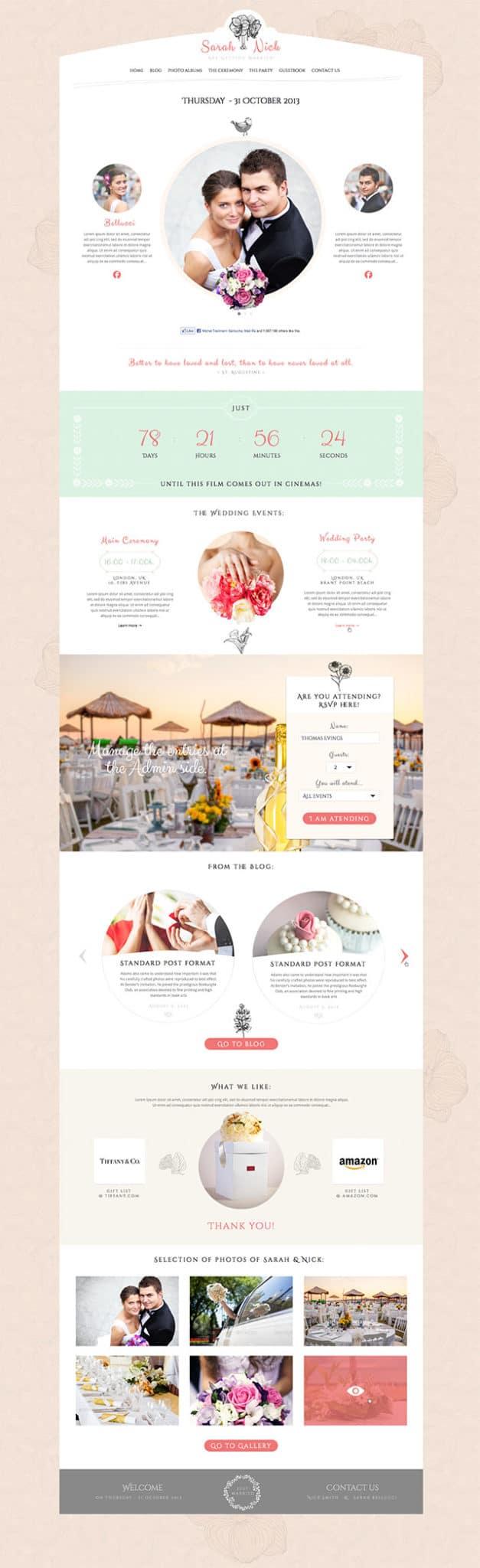 the-wedding-day