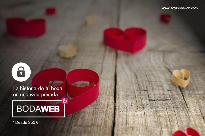 bodaweb-redes-3