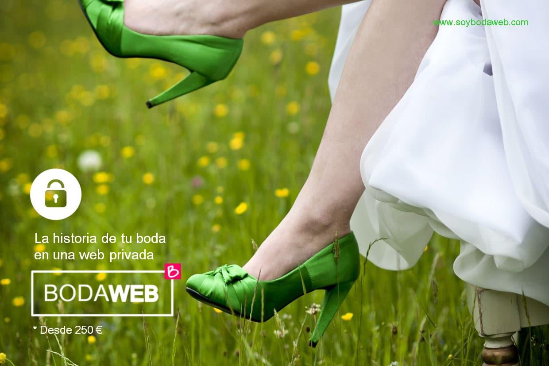 bodaweb-redes-4