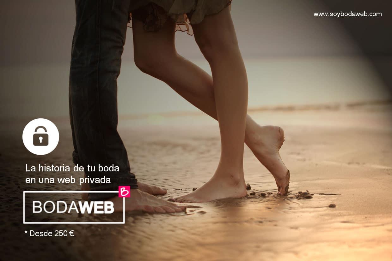 bodaweb-redes