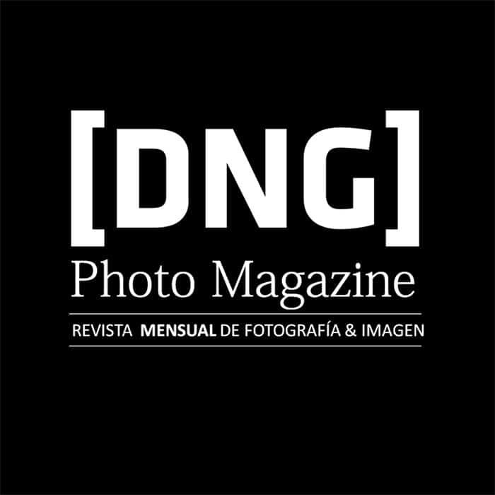 Foto DNG