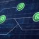 integrar whatsapp en wordpress