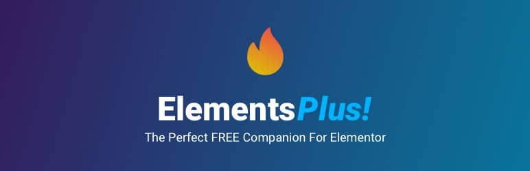 elements-plus-addons-elementor
