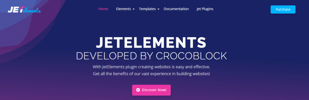 jetelements-addons-elementor