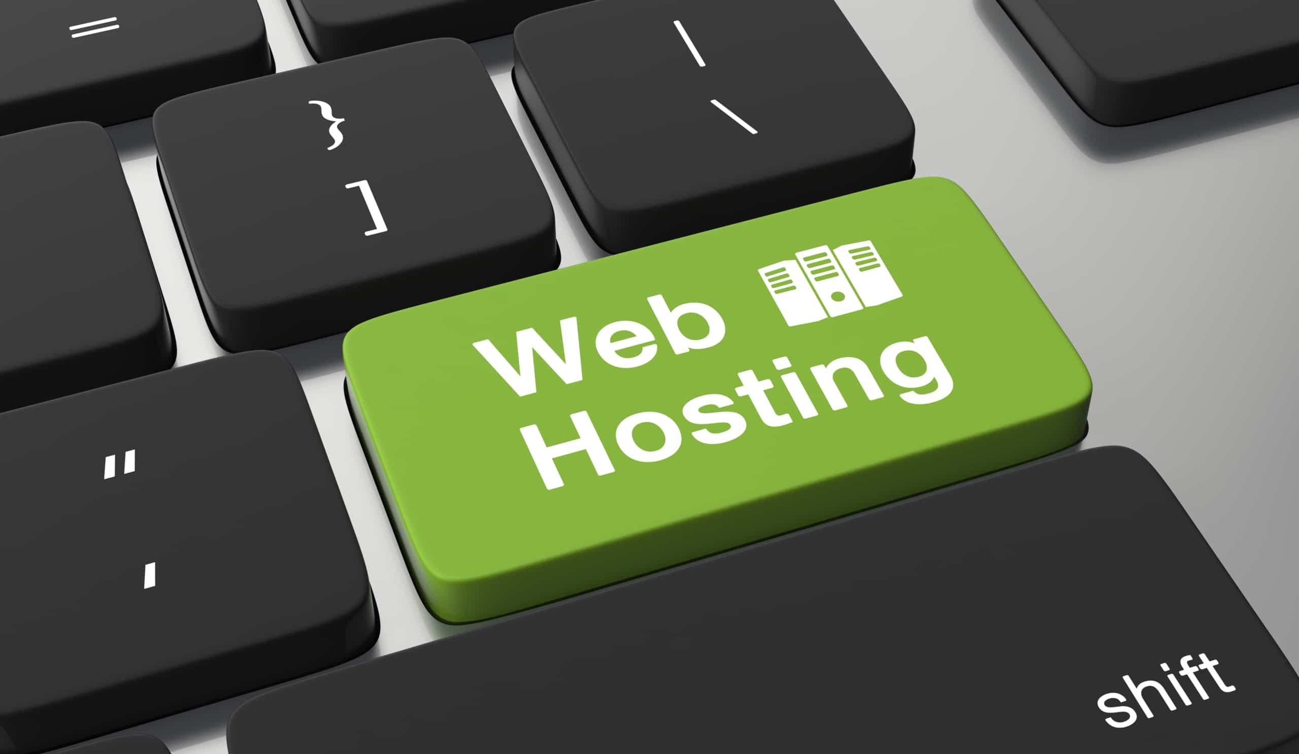 elige-un-hosting-de-calidad