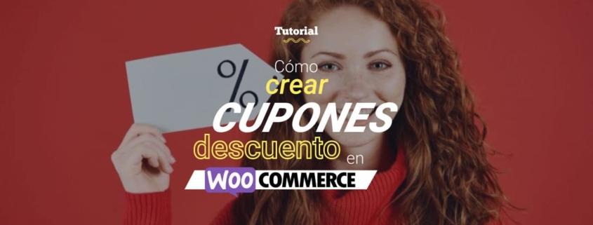 tutorial-como-crear-cupones-descuento-en-woocommerce2